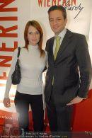 Wienerin Award 3 - Rathaus - Do 19.03.2009 - 63