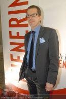 Wienerin Award 3 - Rathaus - Do 19.03.2009 - 65