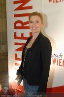 Wienerin Award 3 - Rathaus - Do 19.03.2009 - 70