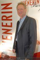 Wienerin Award 3 - Rathaus - Do 19.03.2009 - 71