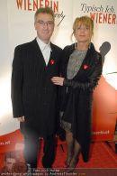Wienerin Award 3 - Rathaus - Do 19.03.2009 - 72