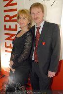 Wienerin Award 3 - Rathaus - Do 19.03.2009 - 74