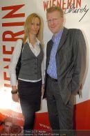 Wienerin Award 3 - Rathaus - Do 19.03.2009 - 75