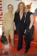 Wienerin Award 3 - Rathaus - Do 19.03.2009 - 76