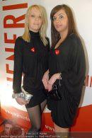 Wienerin Award 3 - Rathaus - Do 19.03.2009 - 77