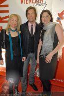 Wienerin Award 3 - Rathaus - Do 19.03.2009 - 79