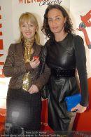 Wienerin Award 3 - Rathaus - Do 19.03.2009 - 80