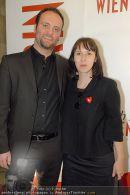 Wienerin Award 3 - Rathaus - Do 19.03.2009 - 83