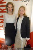 Wienerin Award 3 - Rathaus - Do 19.03.2009 - 86