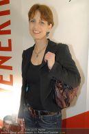 Wienerin Award 3 - Rathaus - Do 19.03.2009 - 88