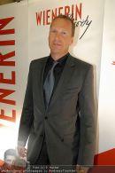 Wienerin Award 3 - Rathaus - Do 19.03.2009 - 89