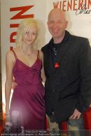 Wienerin Award 3 - Rathaus - Do 19.03.2009 - 90