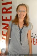 Wienerin Award 3 - Rathaus - Do 19.03.2009 - 91