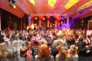 DocLX Unifest - Rathaus - Do 30.04.2009 - 14