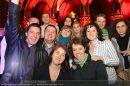 DocLX Unifest - Rathaus - Do 30.04.2009 - 17