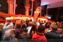 DocLX Unifest - Rathaus - Do 30.04.2009 - 43