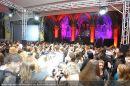 DocLX Unifest - Rathaus - Do 30.04.2009 - 55