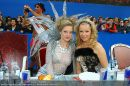 Lifeball Blue Carpet - Rathaus - Sa 16.05.2009 - 141