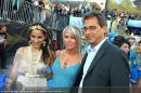 Lifeball Blue Carpet - Rathaus - Sa 16.05.2009 - 153