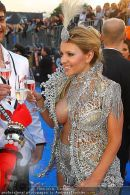 Lifeball Blue Carpet - Rathaus - Sa 16.05.2009 - 201