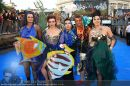 Lifeball Blue Carpet - Rathaus - Sa 16.05.2009 - 211