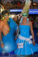 Lifeball Blue Carpet - Rathaus - Sa 16.05.2009 - 276