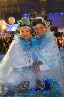 Lifeball Blue Carpet - Rathaus - Sa 16.05.2009 - 284