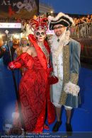 Lifeball Blue Carpet - Rathaus - Sa 16.05.2009 - 287