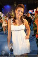 Lifeball Blue Carpet - Rathaus - Sa 16.05.2009 - 296