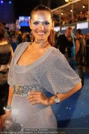 Lifeball Blue Carpet - Rathaus - Sa 16.05.2009 - 298