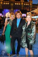 Lifeball Blue Carpet - Rathaus - Sa 16.05.2009 - 306