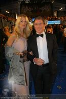 Lifeball Blue Carpet - Rathaus - Sa 16.05.2009 - 311