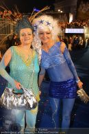 Lifeball Blue Carpet - Rathaus - Sa 16.05.2009 - 317
