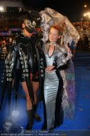 Lifeball Blue Carpet - Rathaus - Sa 16.05.2009 - 324