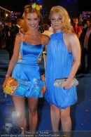 Lifeball Blue Carpet - Rathaus - Sa 16.05.2009 - 325