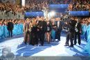 Lifeball Blue Carpet - Rathaus - Sa 16.05.2009 - 343