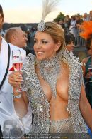Lifeball Blue Carpet - Rathaus - Sa 16.05.2009 - 38