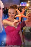 Lifeball Blue Carpet - Rathaus - Sa 16.05.2009 - 4