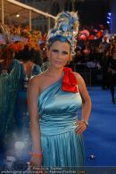 Lifeball Blue Carpet - Rathaus - Sa 16.05.2009 - 48