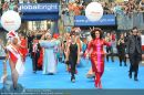 Lifeball Blue Carpet - Rathaus - Sa 16.05.2009 - 88
