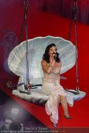 Lifeball Show - Rathaus - Sa 16.05.2009 - 125