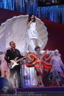 Lifeball Show - Rathaus - Sa 16.05.2009 - 35