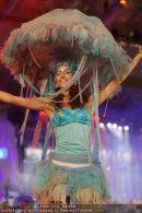 Lifeball Show - Rathaus - Sa 16.05.2009 - 42