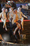 Lifeball Show - Rathaus - Sa 16.05.2009 - 62