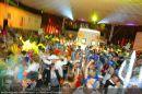 Lifeball Party 1 inkl. VIP - Rathaus - Sa 16.05.2009 - 106