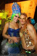 Lifeball Party 1 inkl. VIP - Rathaus - Sa 16.05.2009 - 113