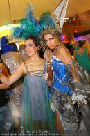 Lifeball Party 1 inkl. VIP - Rathaus - Sa 16.05.2009 - 115