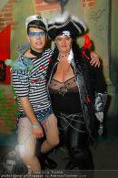 Lifeball Party 1 inkl. VIP - Rathaus - Sa 16.05.2009 - 127