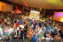 Lifeball Party 1 inkl. VIP - Rathaus - Sa 16.05.2009 - 18