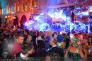 Lifeball Party 1 inkl. VIP - Rathaus - Sa 16.05.2009 - 54